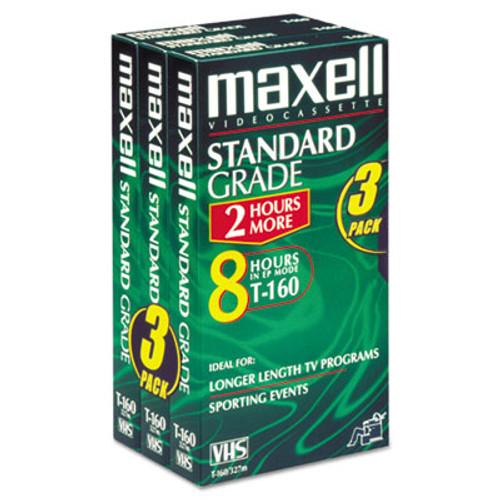 MAX213030 | MAXELL CORP OF AMERICA