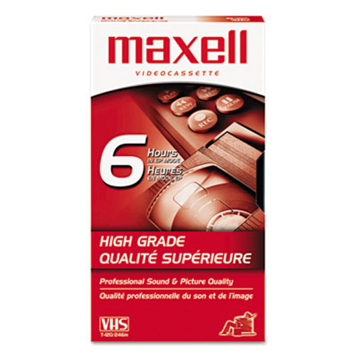 MAX224915 | MAXELL CORP OF AMERICA