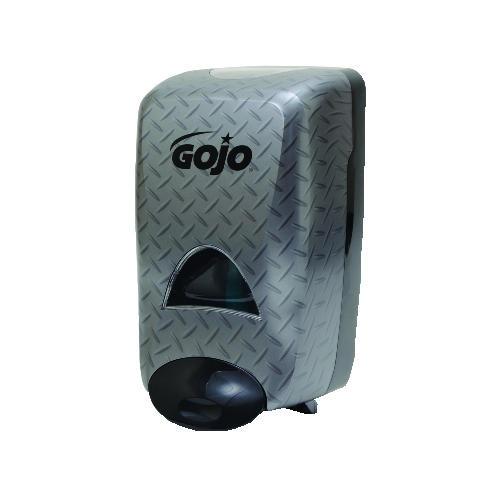 GOJO Industries, Inc. | GOJ 5254-06