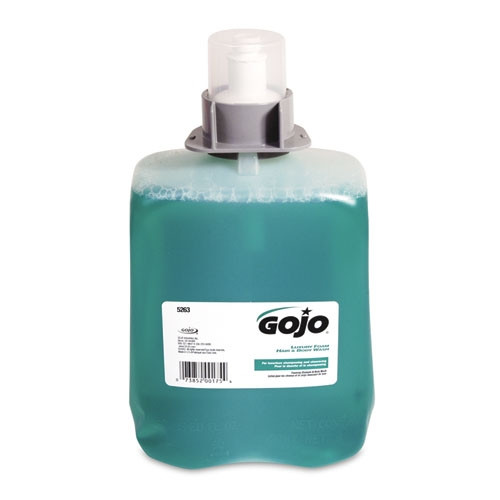 GOJO Industries, Inc. | GOJ 5263-02
