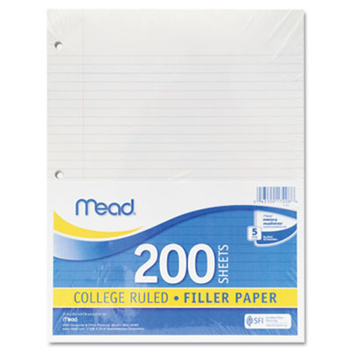MEA17208 | MEAD PRODUCTS