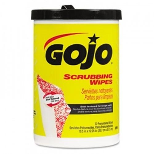 GOJO Industries, Inc. | GOJ 6396-06