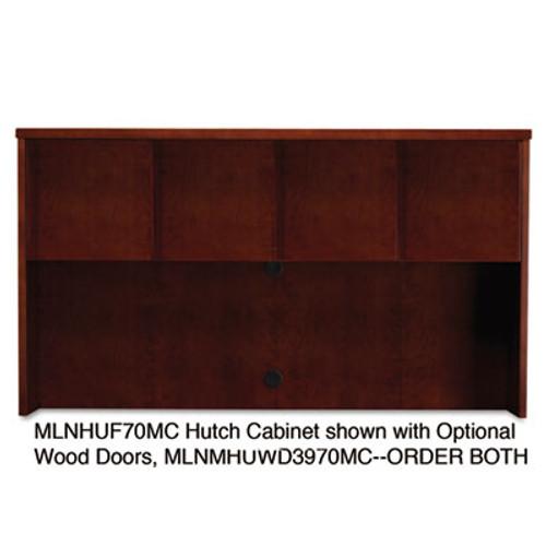 MLNMHUF70MC | MAYLINE COMPANY