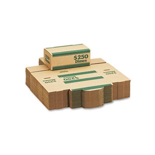 MMF240141002 | SteelMaster