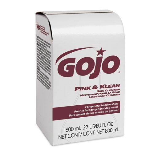 GOJO Industries, Inc. | GOJ 9128-12