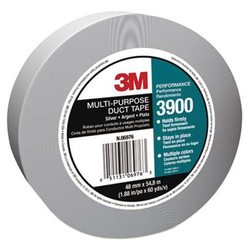 MMM3900 | 3M/COMMERCIAL TAPE DIV