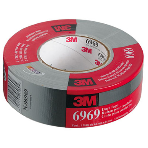 MMM69692 | 3M/COMMERCIAL TAPE DIV