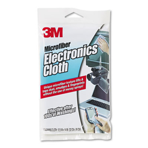 MMM9027 | 3M/COMMERCIAL TAPE DIV