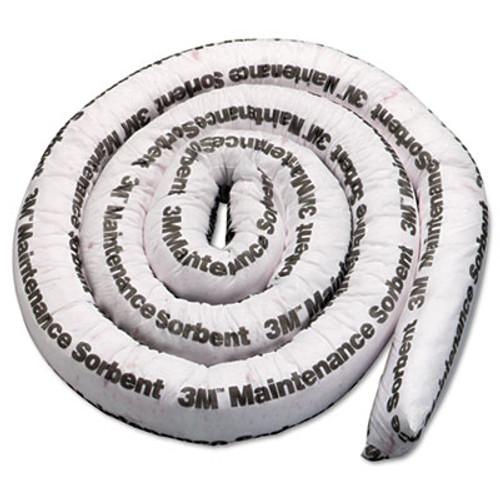 MMMMMB312 | 3M/COMMERCIAL TAPE DIV