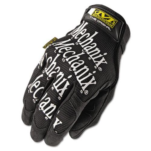 MNXMG05009 | Mechanix Wear