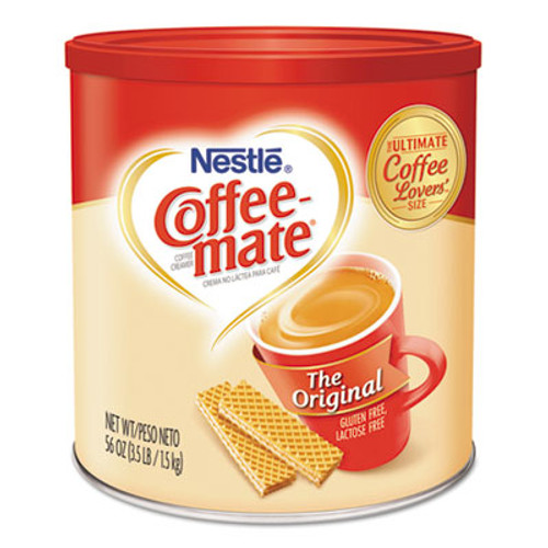 NES824802 | Coffee-mate