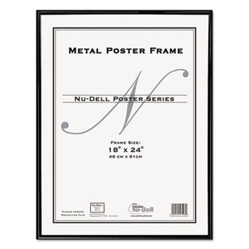 NUD31222 | GLOLITE NUDELL, LLC