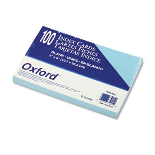 OXF7520BLU | Oxford