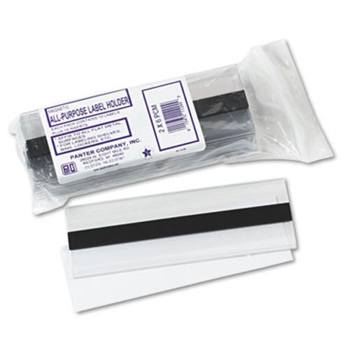 PCIPCM2 | PANTER COMPANY