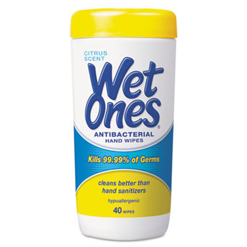 PLX4672 | Wet Ones