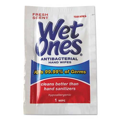 PLX4723 | Wet Ones