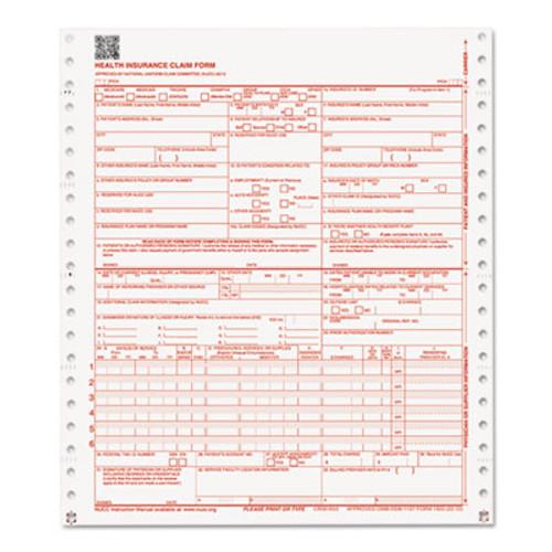 PRB07102 | PARIS BUSINESS PRODUCTS