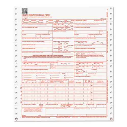 PRB07114 | PARIS BUSINESS PRODUCTS
