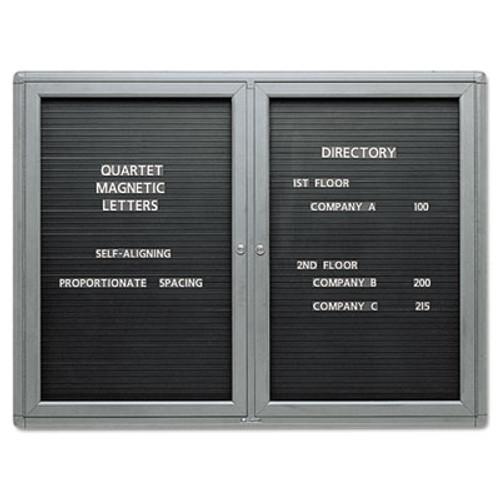QRT2964LM | QUARTET MFG