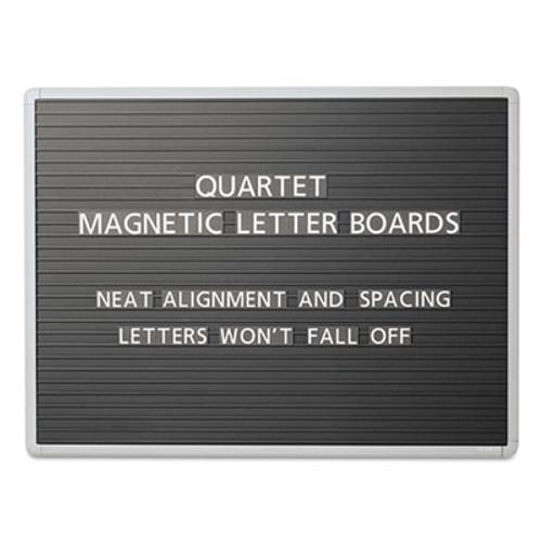 QRT903M | QUARTET MFG
