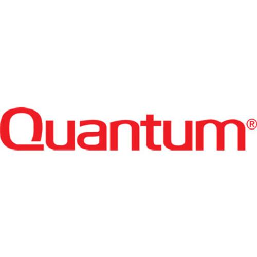 QTMMRS4MQN01 | Quantum