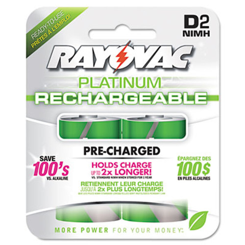 RAYPL7132GENB | RAY-O-VAC