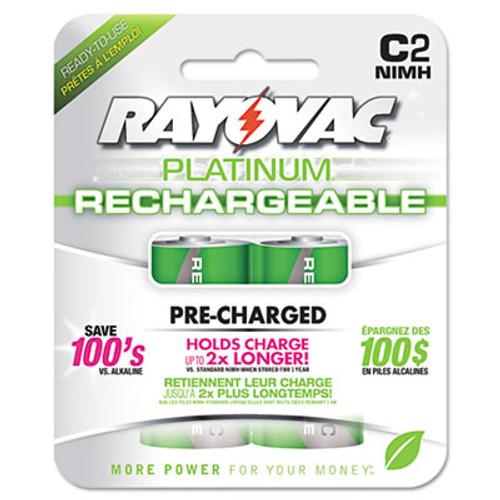 RAYPL7142GENB | RAY-O-VAC