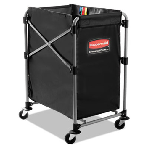 RCP1881749 | RUBBERMAID COMMERCIAL PROD