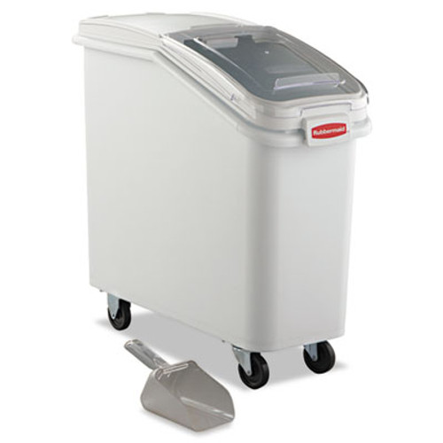 RCP360088WHI | RUBBERMAID COMMERCIAL PROD