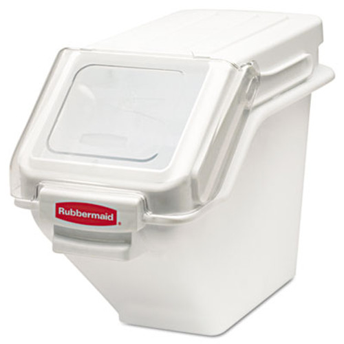 RCP9G57WHI | RUBBERMAID COMMERCIAL PROD