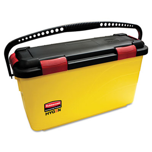 RCPQ95088YW | RUBBERMAID COMMERCIAL PROD