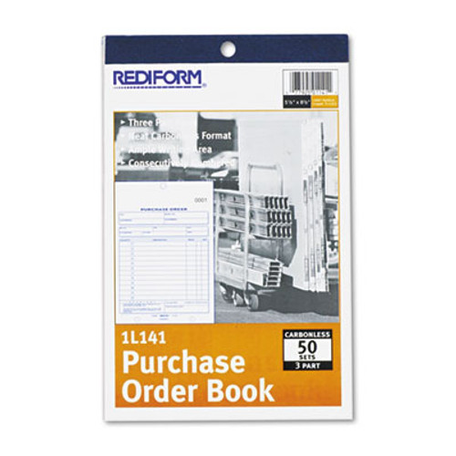 RED1L141 | REDIFORM OFFICE PRODUCTS
