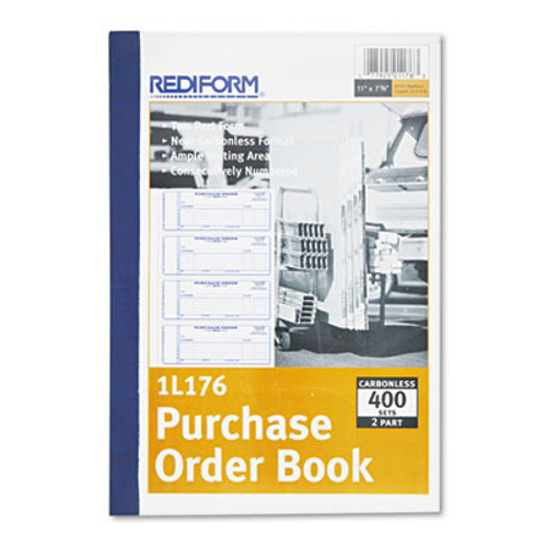 RED1L176 | REDIFORM OFFICE PRODUCTS