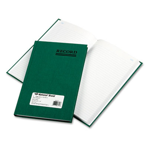 RED56521 | REDIFORM OFFICE PRODUCTS
