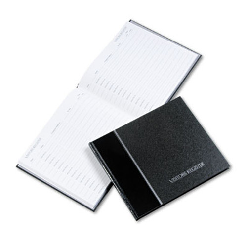 RED57802   REDIFORM OFFICE PRODUCTS