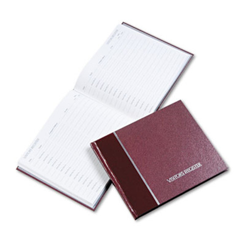 RED57803   REDIFORM OFFICE PRODUCTS