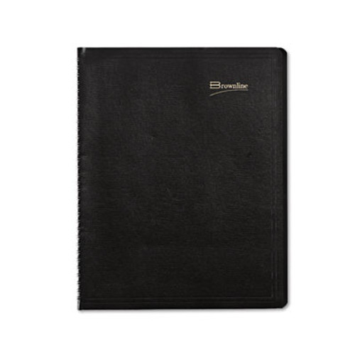 REDCB1262BLK | REDIFORM OFFICE PRODUCTS