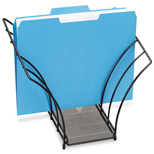 ROL1742326 | ELDON OFFICE PRODUCTS