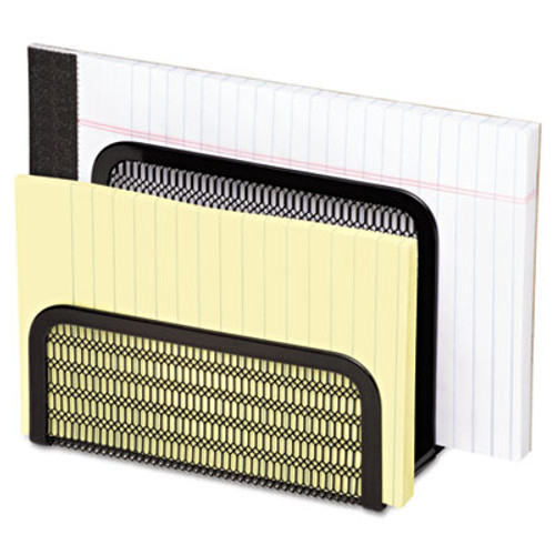 ROL1773087 | ELDON OFFICE PRODUCTS