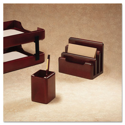 ROL23380 | ELDON OFFICE PRODUCTS