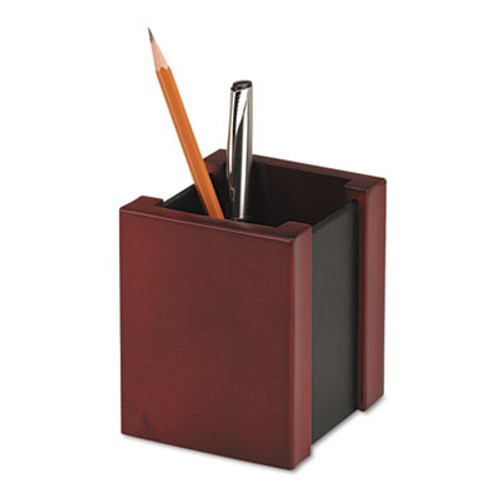 ROL81764 | ELDON OFFICE PRODUCTS