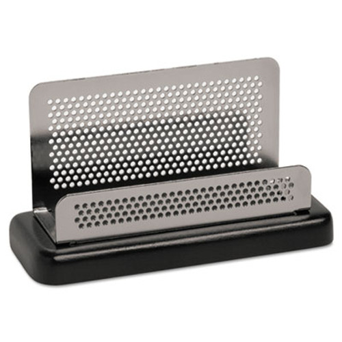 ROLE23578   ELDON OFFICE PRODUCTS