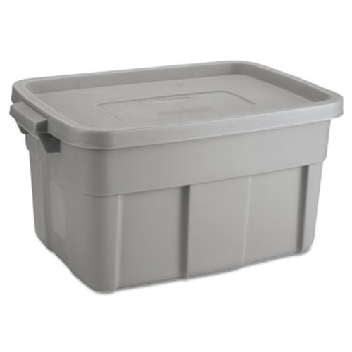 RUB2212CPSTE | Rubbermaid