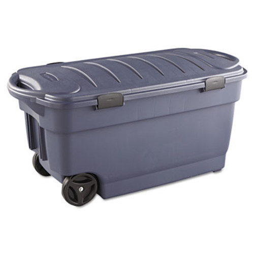 RUB2463DIM | Rubbermaid