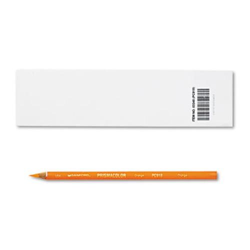 SAN3348 | SANFORD INK COMPANY