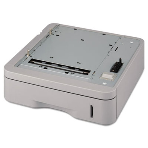 SASMLS6512A | SAMSUNG ELECTRONICS AMERICA