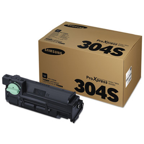 SASMLTD304S | SAMSUNG ELECTRONICS AMERICA
