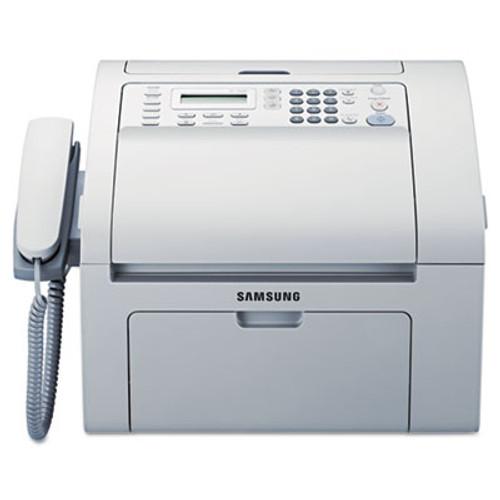 SASSF760P | SAMSUNG ELECTRONICS AMERICA