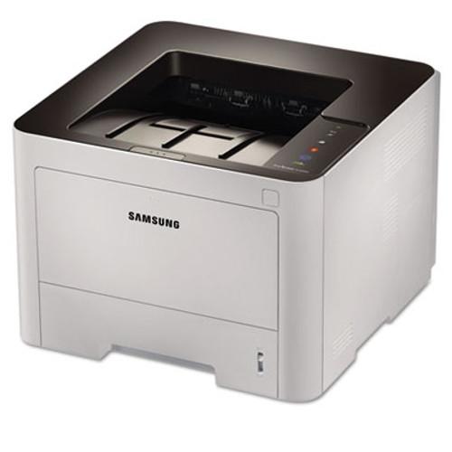 SASSLM3320ND | SAMSUNG ELECTRONICS AMERICA