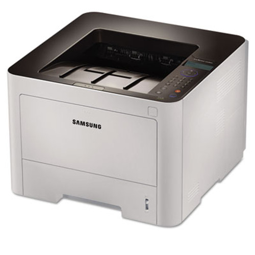 SASSLM4020ND | SAMSUNG ELECTRONICS AMERICA